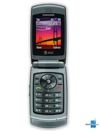 Samsung SGH-A517
