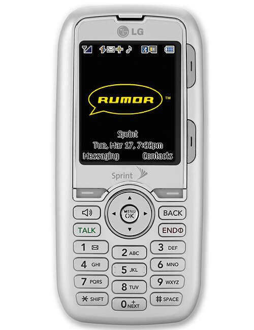 Image Result For Best Cell Phone