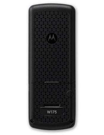 Motorola W175