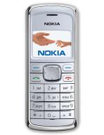 Nokia 2135