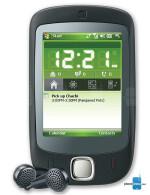 HTC Touch CDMA