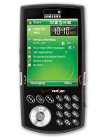 SCH-i760