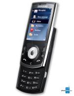 Samsung SGH-i560