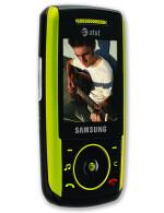 Samsung SGH-A737