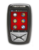 Neonode N1