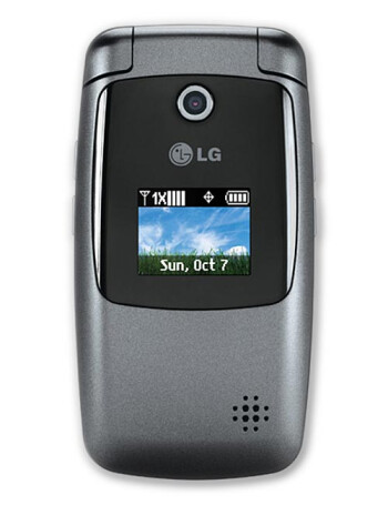 lg vx5400 manual user guide rh phonearena com LG VX5400 Sim Card lg vx5400 phone manual