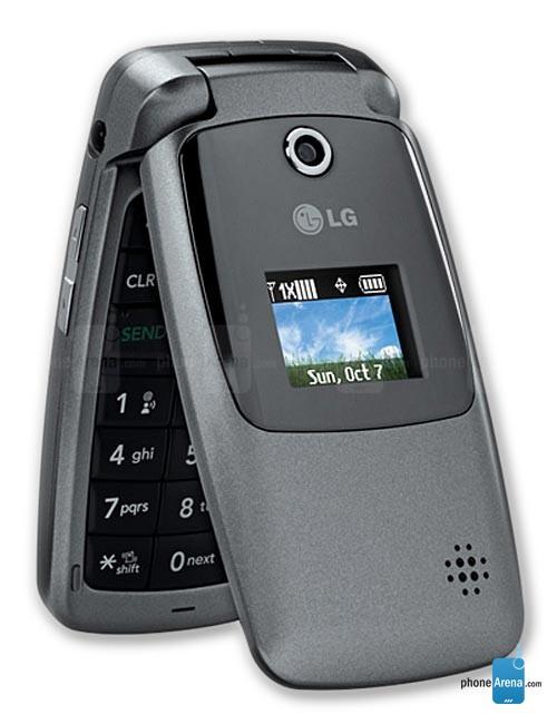 manual lg vx5400 open source user manual u2022 rh dramatic varieties com LG VX6100 LG VX8300