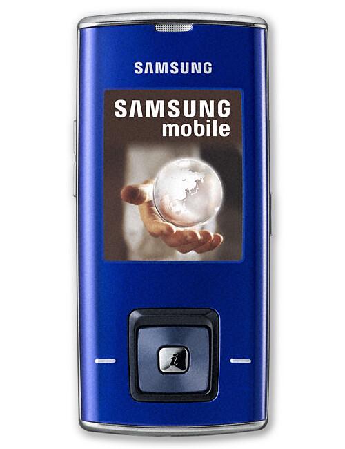 jeux mobile samsung sgh-j600