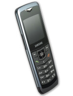 Samsung SGH-U106 Ultra 5.9