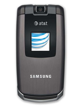 Samsung SLM