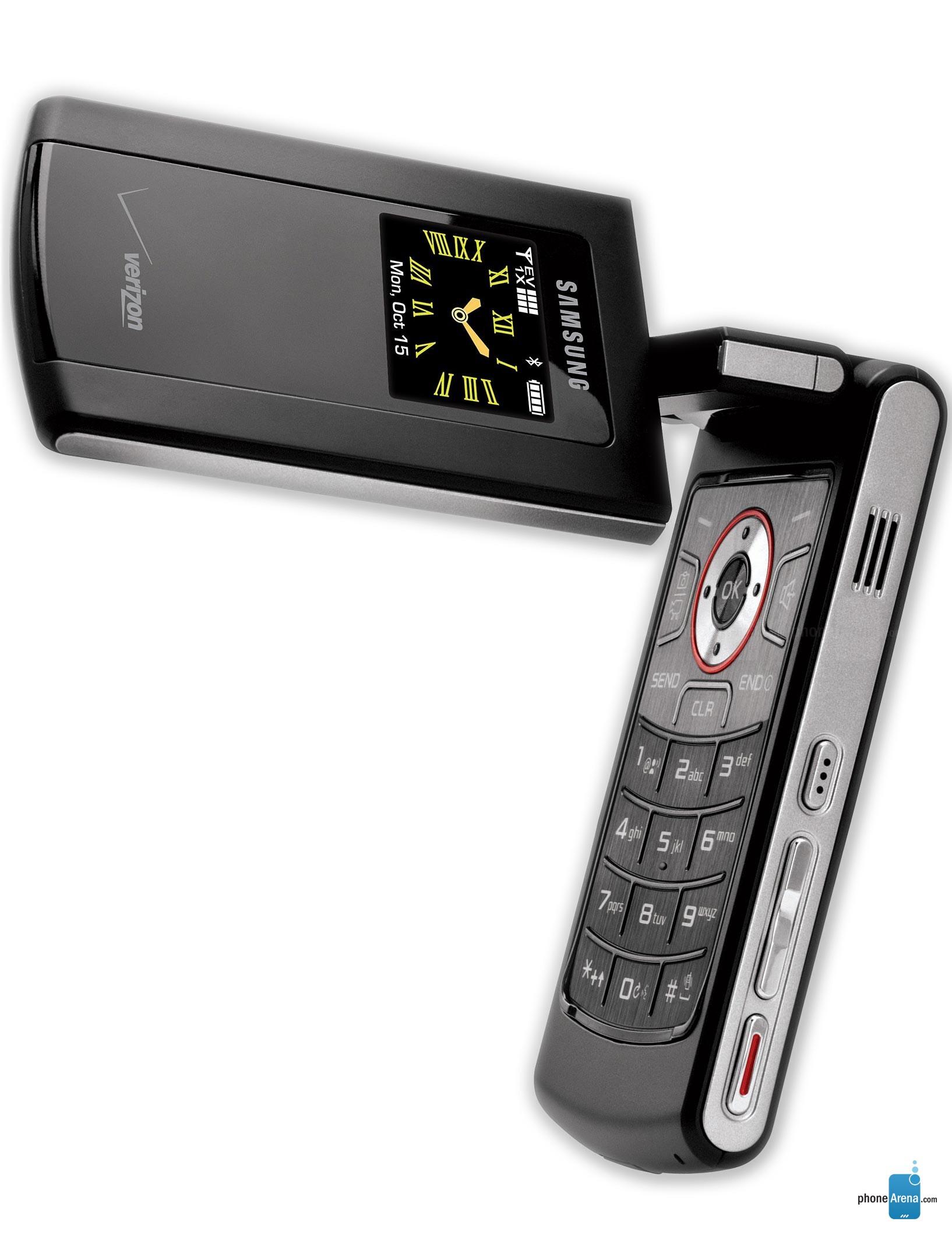 samsung flipshot photos rh phonearena com Samsung Flip Cell Phones Talking samsung u900 flipshot manual