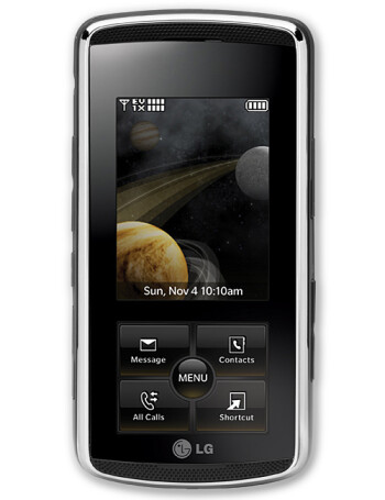 LG VENUS VX8800 DRIVER FOR MAC DOWNLOAD