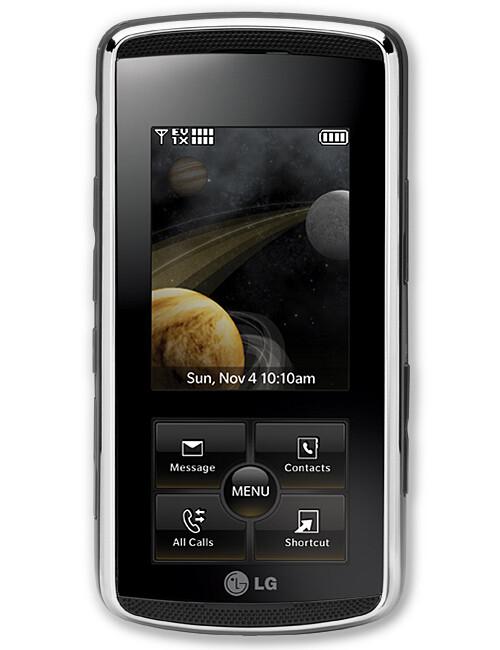 lg venus photos rh phonearena com LG Chocolate LG HI-MACS Venus