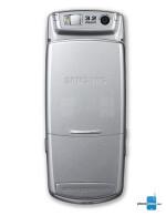 Samsung SGH-U700 Ultra 12.1