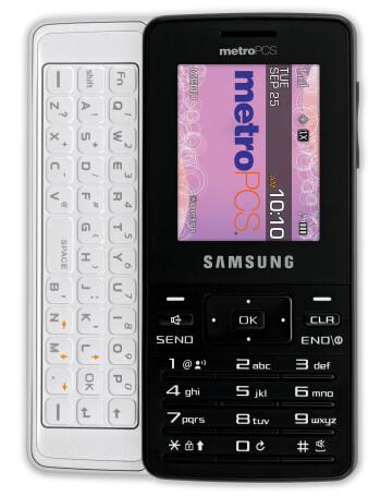Samsung SCH-R410