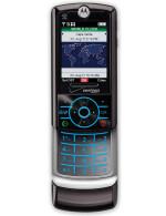 Motorola MOTO Z6c