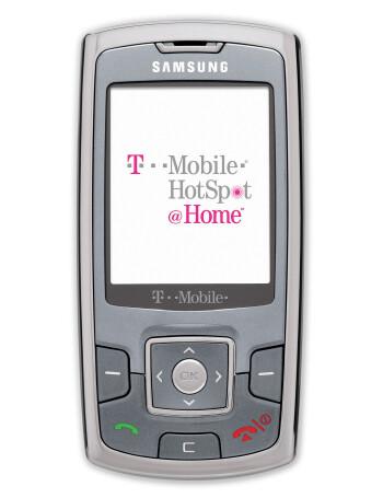 Samsung Katalyst