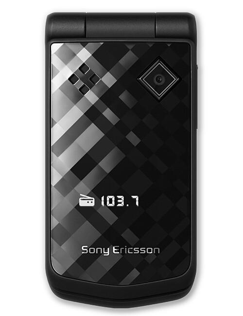 sony ericsson z555 specs Prism II Case Cover Tmoble Prism