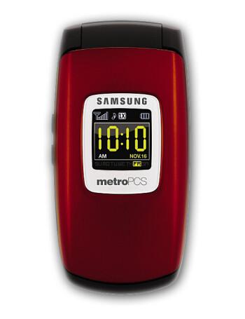 Samsung SCH-R300