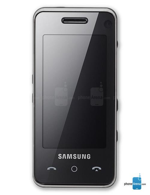 Обзор мобильного телефона samsung f490 xiaomi mi4 или mi4i сравнение