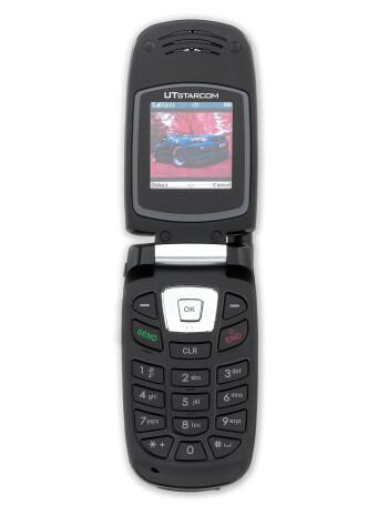 PCD CDM-7025