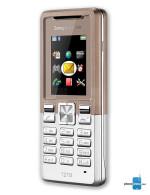 Sony Ericsson T270
