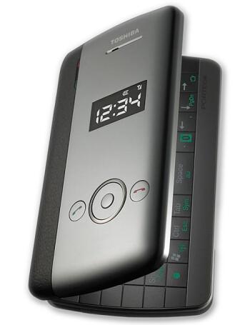 toshiba portege g910 specs rh phonearena com For Toshiba TV Manuals 6.5Hp Tecumseh Engine Manual