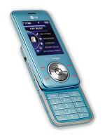 LG VX8550