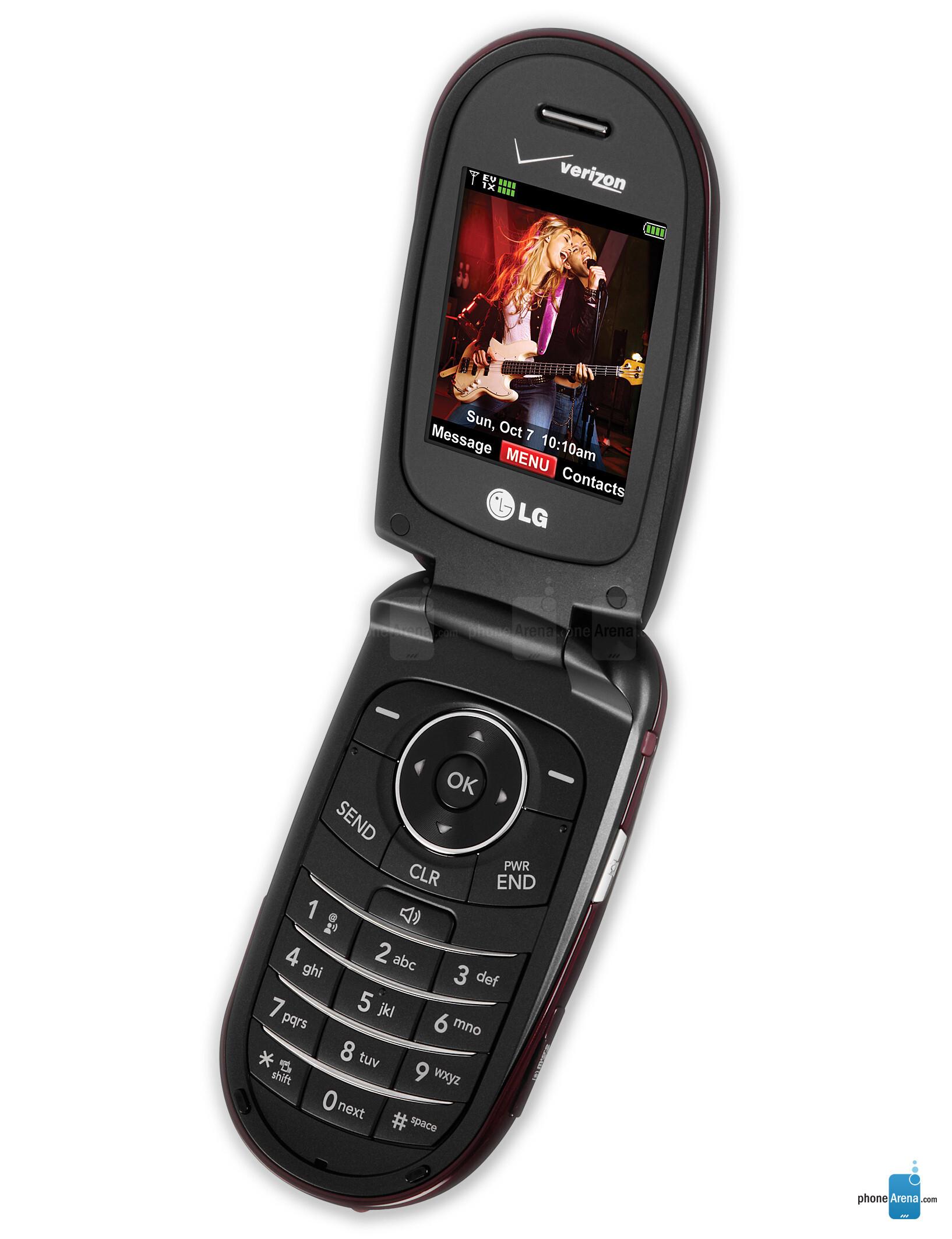 lg vx8350 photos rh phonearena com Small LG Smartphones Small LG Smartphones