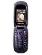 Samsung SGH-L320