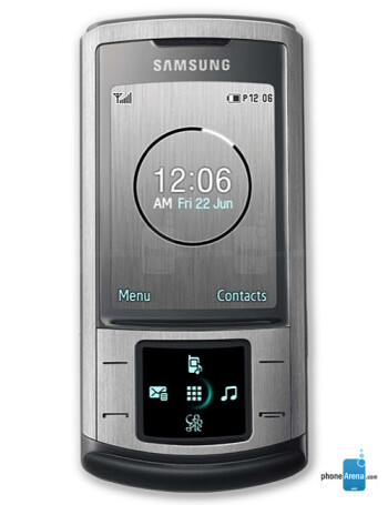 samsung soul specs rh phonearena com Samsung D900 Samsung C300