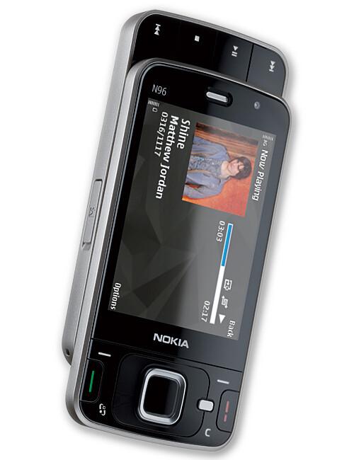 nokia n96 specs Nokia N73 nokia n96 user guide