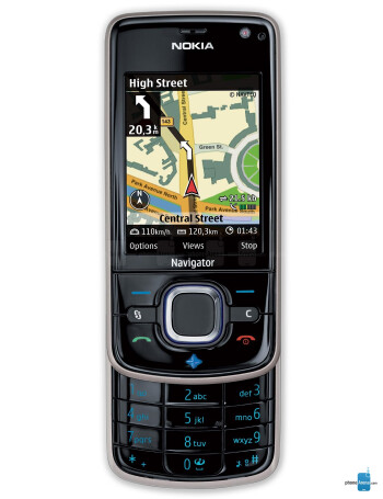 nokia 6210 navigator manual user guide rh phonearena com nokia 6210 navigator manual english nokia 6210 manual pdf