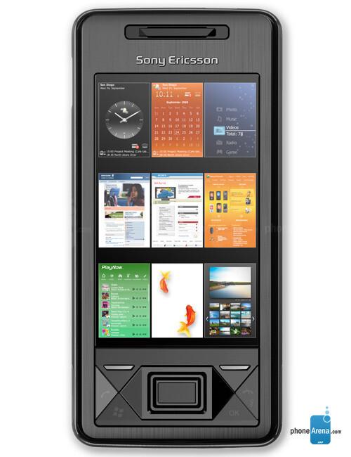 Sony-Ericsson-Xperia-X1-0.jpg