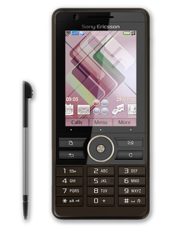 sony ericsson g900 manual user guide rh phonearena com Sony Ericsson R306 Sony Ericsson J132