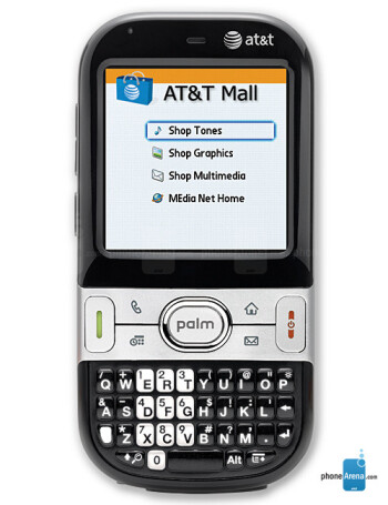 palm centro verizon manual daily instruction manual guides u2022 rh testingwordpress co Palm Centro User Guide Celular Palm Centro
