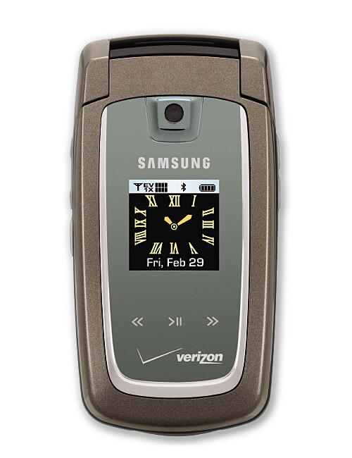 samsung sch u550 specs Samsung SCH- U540 Samsung SCH- A670