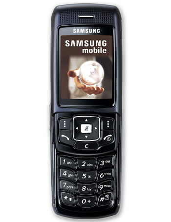 SAMSUNG P200 DRIVERS FOR WINDOWS