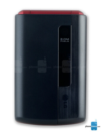 LG KB620