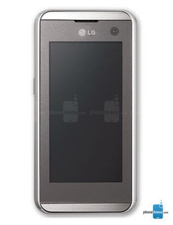 LG KF700 DRIVERS FOR WINDOWS MAC