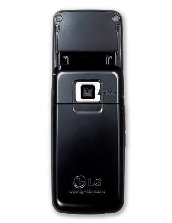 LG KG290
