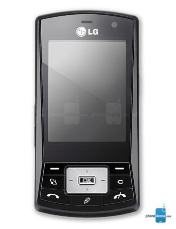 LG KS10 JOY