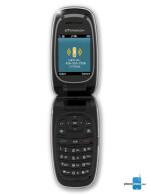 PCD CDM-8960