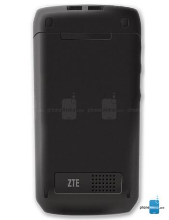 ZTE C88