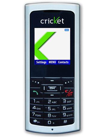 Cricket EZ