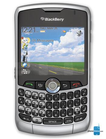 blackberry curve 8330 manual user guide rh phonearena com blackberry curve 8330 manual BlackBerry 8330 Applications