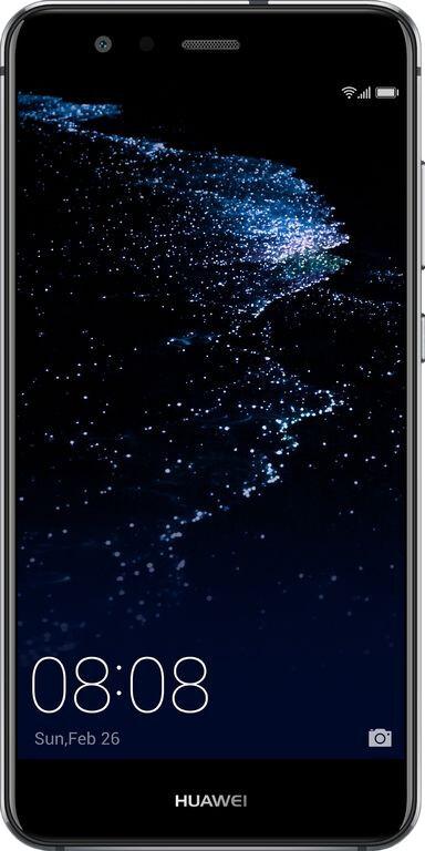 Huawei P10 Lite