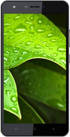 Karbonn Aura Note 4G