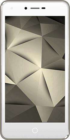 Karbonn Aura Sleek 4G