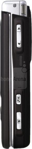 Nokia N75